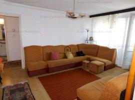 Apartament 4 camere - Ferdinand - Mihai Bravu