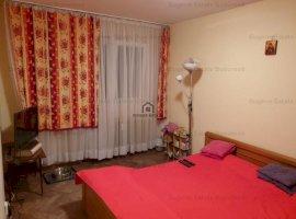 Apartament 3 camere - Apusului