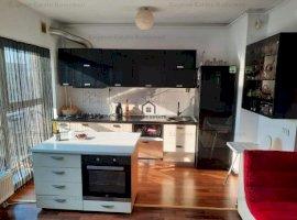 Apartament 3 camere-complex Rasarit de soare