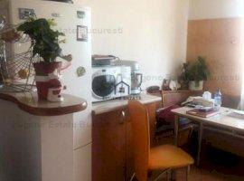 Apartament 3 camere - Parc Marin Preda, Giulesti
