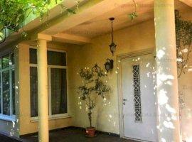Casa 6 camere - Prelungirea Ghencea