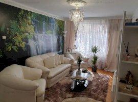 Apartament 4 camere Ghencea