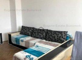 Apartament 3 camere - Dorobanti - Liceul I.L.Caragiale
