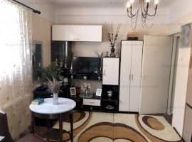 Apartament 1 camera + loc parcare - Parcul Floreasca (2 minute)