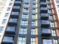 2 camere Romexpo - Crowne Plaza, bloc 2021, PREMIUM !