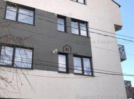3 camere bloc 2021 - Curte  Proprie langa Padurea Baneasa