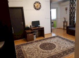 Apartament 2 camere - Decomandat - Cartier Latin - 2009
