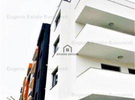 Apartament 2 camere PIPERA Rond OMV (MUTARE IMEDIATA)