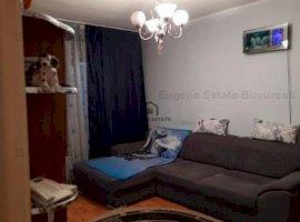 Apartament 3 camere decomandat in zona Ozana_vedere panoramica