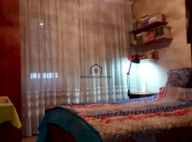 Apartament 3 Camere in zona Ghencea