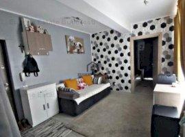 Studio modern cu 2 camere, Theodor Pallady