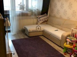 Apartament 2 camere Trend Residence