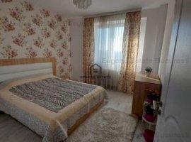 Apartament 4 camere ultrafinisat - Colentina
