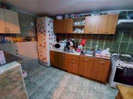 Casa individuala zona linistita - Colentina