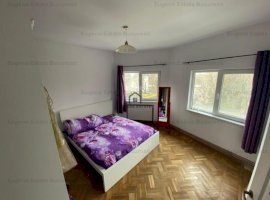 Apartament 4 Camere Zona Piata Unirii-Mitropolie.