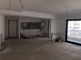 Apartament 3 camere 132mp, Caramfil- Ponderas, 2021