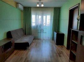 Duplex-4 camere-aflat la 400 metri de metroul Mihai Bravu