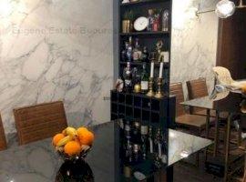 Apartament 3 camere Lux, 65 mp. utili, zona Vitan Barzesti