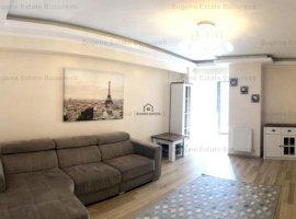 Apartament cu 2 Camere Dorobanti - PREMIUM !