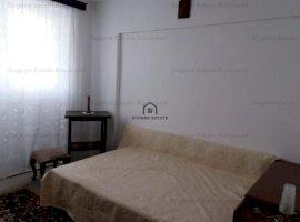 Apartament 3 camere Colentina - D-na Ghica