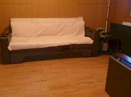 Apartament 4 camere - Crangasi - 3 minute de metrou