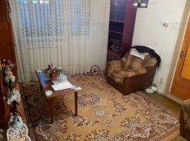 Apartament 4 camere - Stadionul Steaua - Ghencea