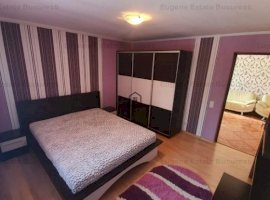 Apartament 3 camere - Terasa 20 m.p - zona Berceni