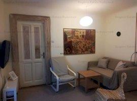 Apartament 3 camere langa Piata Rosetti