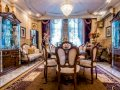 Apartament exclusivist in vila interbelica, zona bulevardul Dacia