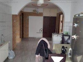 Apartament 4 camere - Ghencea
