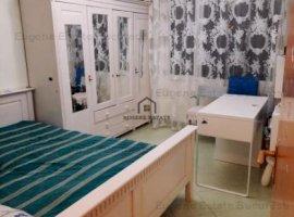 Apartament 4 camere -  Cora - Lujerului