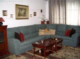 Apartament 2 camere Pache Protopopescu