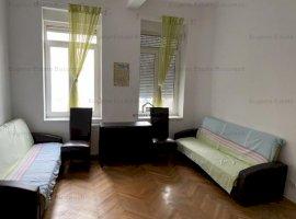 Apartament 3 camere Mihail Kogalniceanu