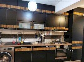 Apartament 3 camere - Zona Metalurgiei