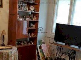 Apartament cu 3 camere in zona Berceni - Emil Racovita