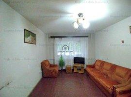 Apartament 3 camere - Iancului - Pantelimon - Investitie