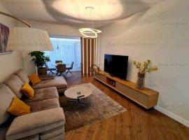 Apartament 3 camere - Complexul Rezidential 4City