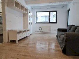 Apartament 3 camere- metrou Grozavesti- Grozavesti