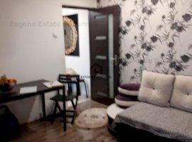 Apartament 2 camere - zona Eroii Revolutiei