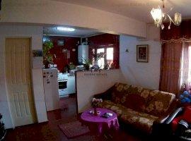 Apartament 3 camere tip duplex  zona Constantin Brancoveanu