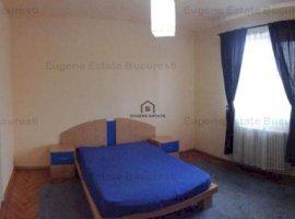 Apartament 2 camere- Rahova