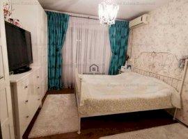 Apartament 3 camere Zona Colentina