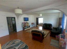 Casa 5 camere langa Parc Mogosoaia