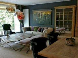 Apartament de Lux 3 camere Victoriei