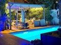 Vila individuala de lux cu piscina - Prelungirea Ghencea