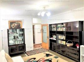 Apartament 3 camere - Calea Vacaresti