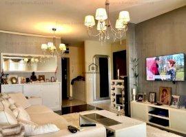 Apartament 3 camere - 115 m.p - zona Berceni
