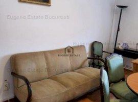 Apartament P-ta Romana -pretabil spatiu birouri