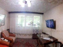 Apartament 4 camere 71,5 m.p. zona Vatra Luminoasa