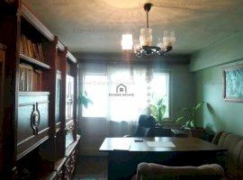 Apartament 3 camere - Stirbei Voda - Metrou Eroilor